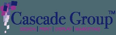 cascade-group-logo