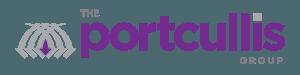 portcullis-group-logo