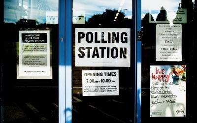 Constitutional Reform, and why Electoral Reform could make things worse.