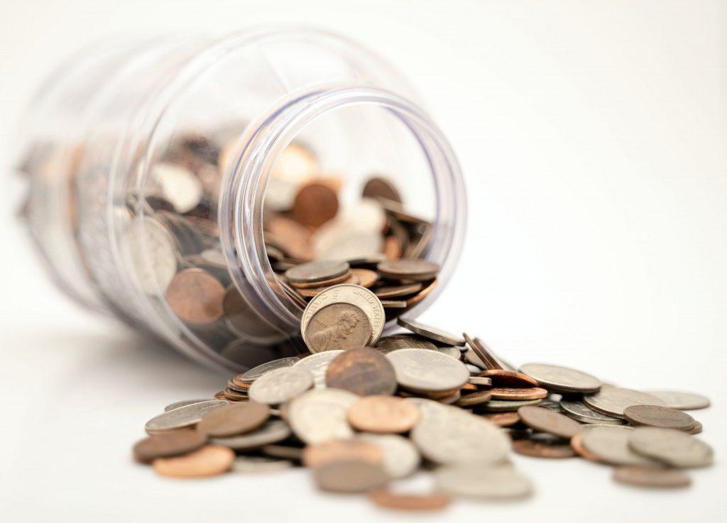 Building Better Business Finances